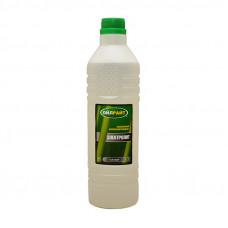 Электролит корректирующий (плотность 1.34) (1л)