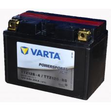"""АКБ 12V - 9 А/ч """"VARTA Funstart AGM"""" (509 901 020 A514) YTZ12S"""