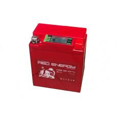 "АКБ 12V - 7 Ач ""Red Energy DS 12-07.1"" (YTX7L-BS)"