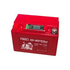 "АКБ 12V - 9 Ач ""Red Energy DS 12-09"" (YTX9-BS)"