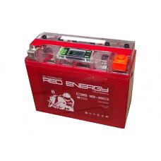 "АКБ 12V - 20 Ач ""Red Energy DS 12-20"" (YTX24HL-BS)"