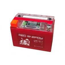 "АКБ 12V - 11 Ач ""Red Energy DS 12-11"" (YTZ12S, YTZ14S)"